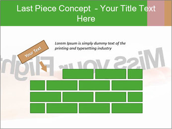 0000077047 PowerPoint Template - Slide 46