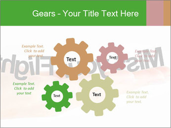 0000077047 PowerPoint Template - Slide 47