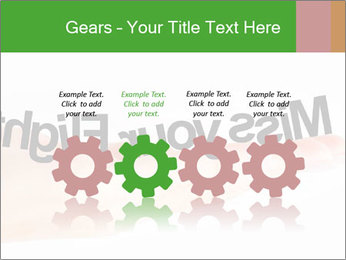0000077047 PowerPoint Template - Slide 48