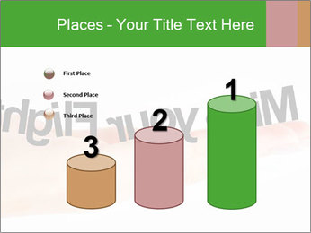 0000077047 PowerPoint Template - Slide 65