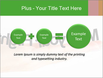 0000077047 PowerPoint Template - Slide 75