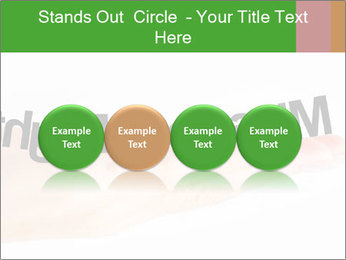 0000077047 PowerPoint Template - Slide 76
