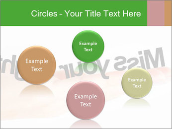 0000077047 PowerPoint Template - Slide 77