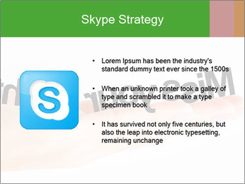 0000077047 PowerPoint Template - Slide 8