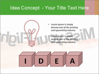 0000077047 PowerPoint Template - Slide 80