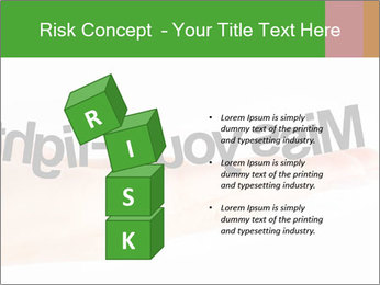 0000077047 PowerPoint Template - Slide 81