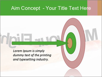 0000077047 PowerPoint Template - Slide 83