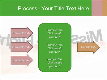 0000077047 PowerPoint Template - Slide 85