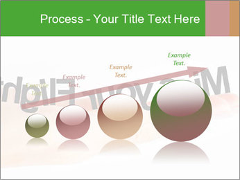 0000077047 PowerPoint Template - Slide 87