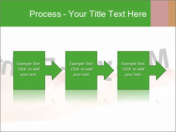 0000077047 PowerPoint Template - Slide 88