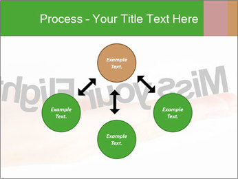 0000077047 PowerPoint Template - Slide 91