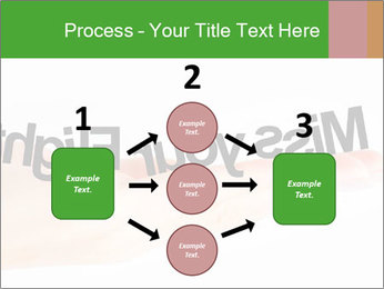 0000077047 PowerPoint Template - Slide 92