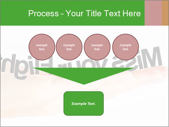 0000077047 PowerPoint Template - Slide 93