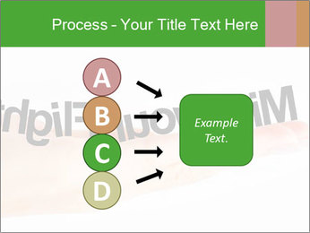 0000077047 PowerPoint Template - Slide 94