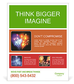 0000077048 Poster Template