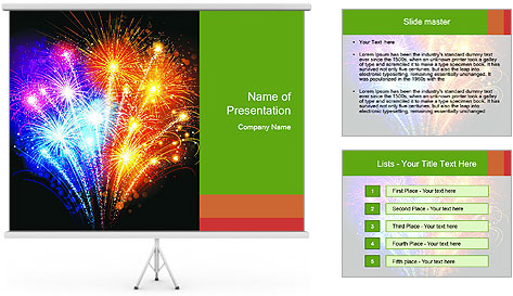 0000077048 PowerPoint Template