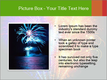 0000077048 PowerPoint Template - Slide 13