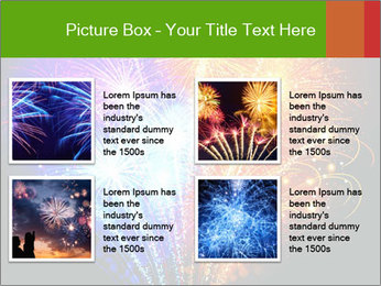 0000077048 PowerPoint Template - Slide 14
