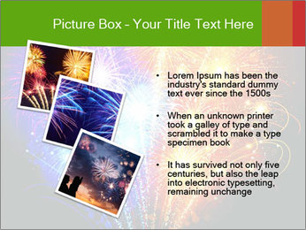0000077048 PowerPoint Template - Slide 17