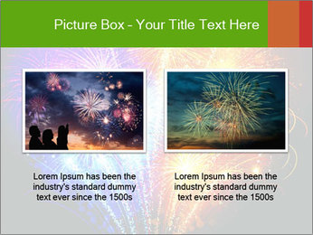 0000077048 PowerPoint Template - Slide 18