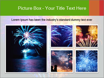 0000077048 PowerPoint Template - Slide 19