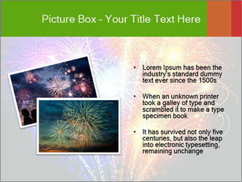 0000077048 PowerPoint Template - Slide 20