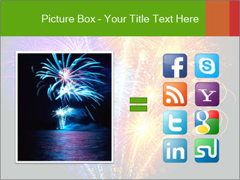 0000077048 PowerPoint Template - Slide 21