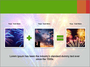 0000077048 PowerPoint Template - Slide 22