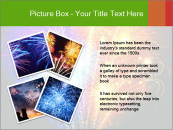 0000077048 PowerPoint Template - Slide 23