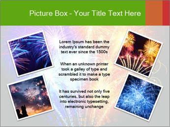 0000077048 PowerPoint Template - Slide 24