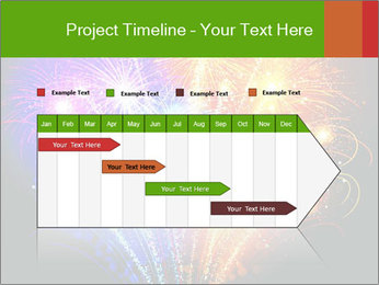 0000077048 PowerPoint Template - Slide 25