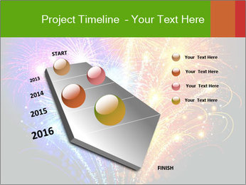 0000077048 PowerPoint Template - Slide 26