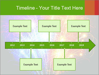 0000077048 PowerPoint Template - Slide 28