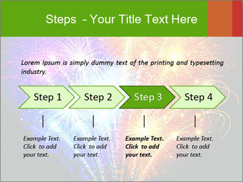 0000077048 PowerPoint Template - Slide 4