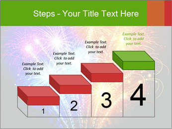 0000077048 PowerPoint Template - Slide 64