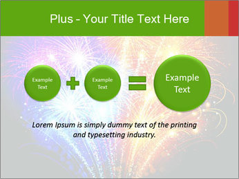 0000077048 PowerPoint Template - Slide 75