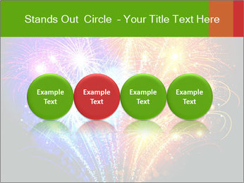 0000077048 PowerPoint Template - Slide 76
