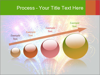 0000077048 PowerPoint Template - Slide 87