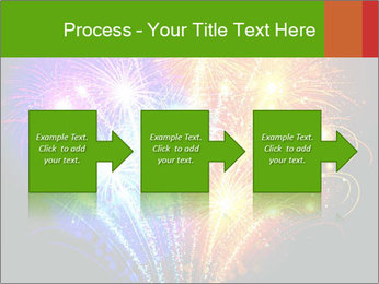 0000077048 PowerPoint Template - Slide 88