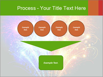 0000077048 PowerPoint Template - Slide 93