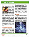 0000077048 Word Templates - Page 3