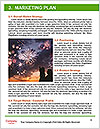 0000077048 Word Templates - Page 8