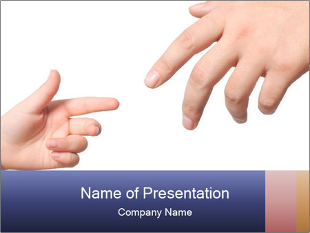0000077049 PowerPoint Templates