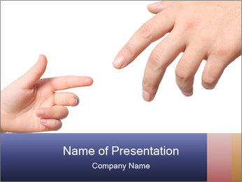 0000077049 PowerPoint Template