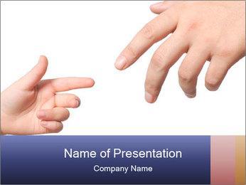0000077049 PowerPoint Template - Slide 1