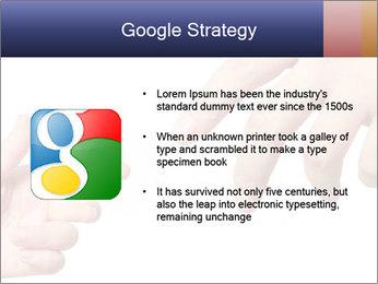 0000077049 PowerPoint Template - Slide 10