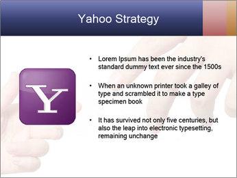 0000077049 PowerPoint Template - Slide 11