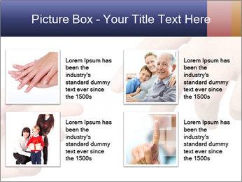 0000077049 PowerPoint Template - Slide 14