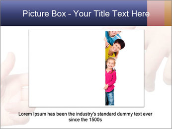 0000077049 PowerPoint Templates - Slide 15