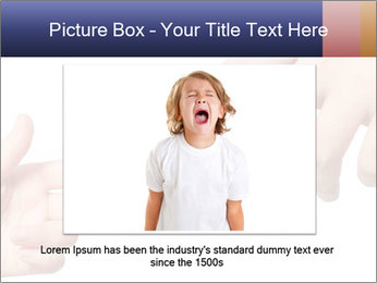 0000077049 PowerPoint Templates - Slide 16
